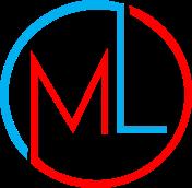 med-leasing.de